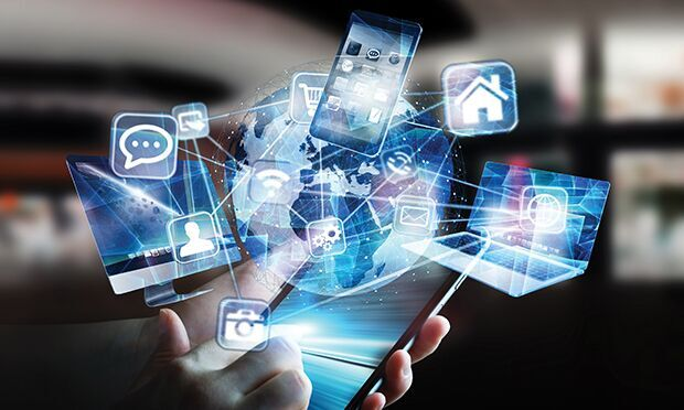 Tech Tips for Mobile Realtors.