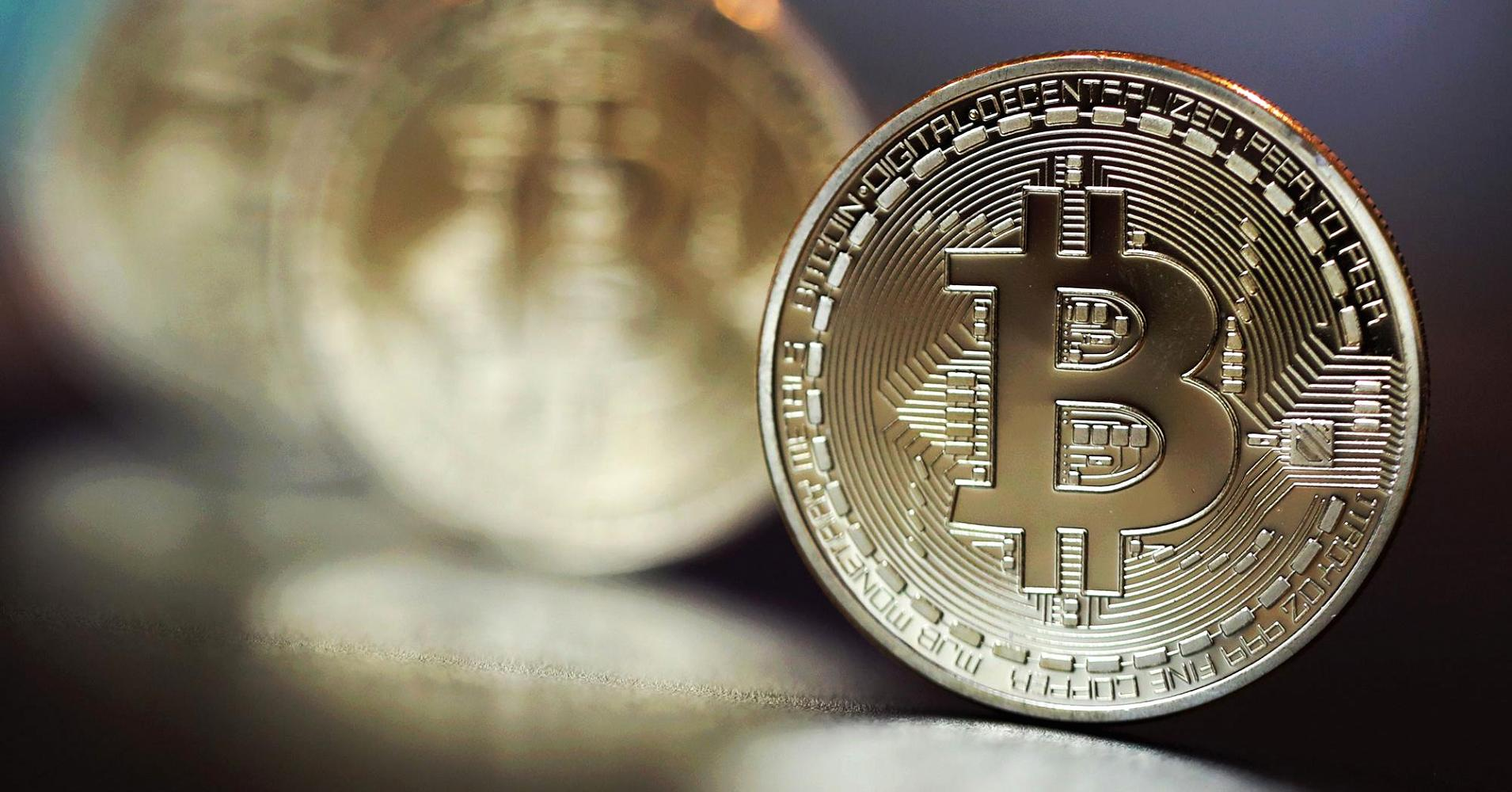Mine Bitcoin At Home to Get Free Bitcoin