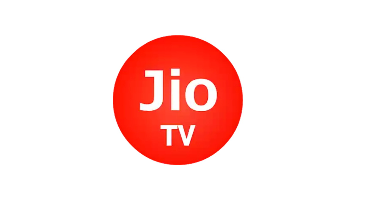 Jio TV App: Keeping Assurance With Versatile Shows