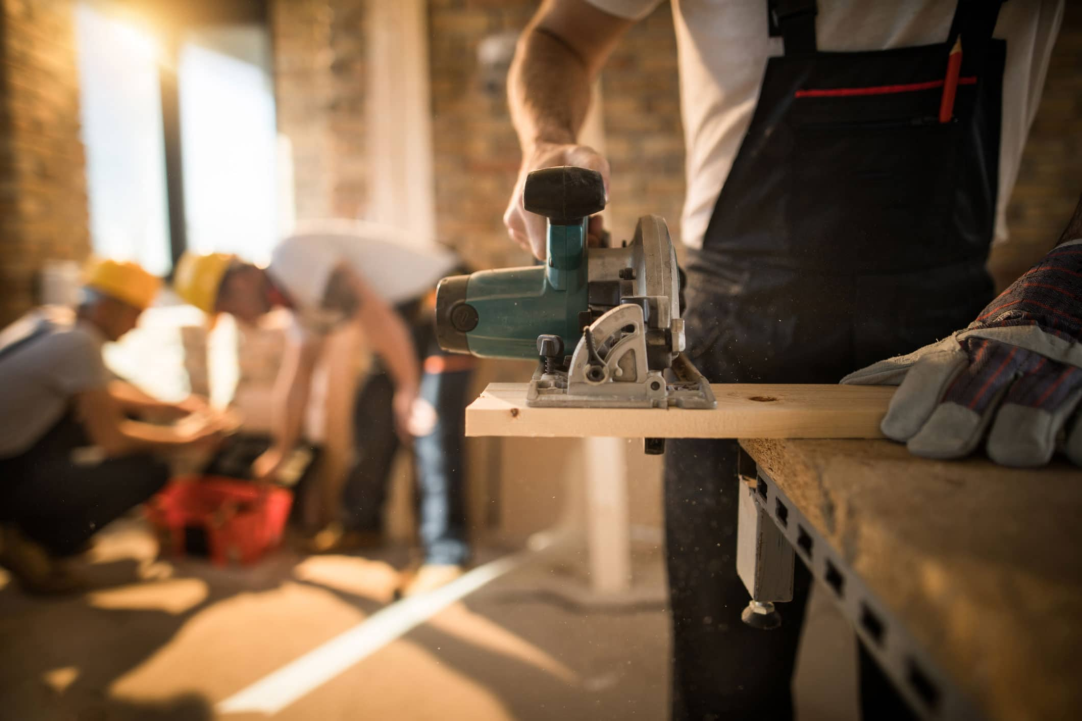 Get Superb Services With Handyman In San Antonio, Tx At Unparalleled Prices