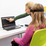 Become a Neurofeedback Service Provider