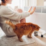 Best Tips to Help You Buy the Best Deals When Buying a Heater