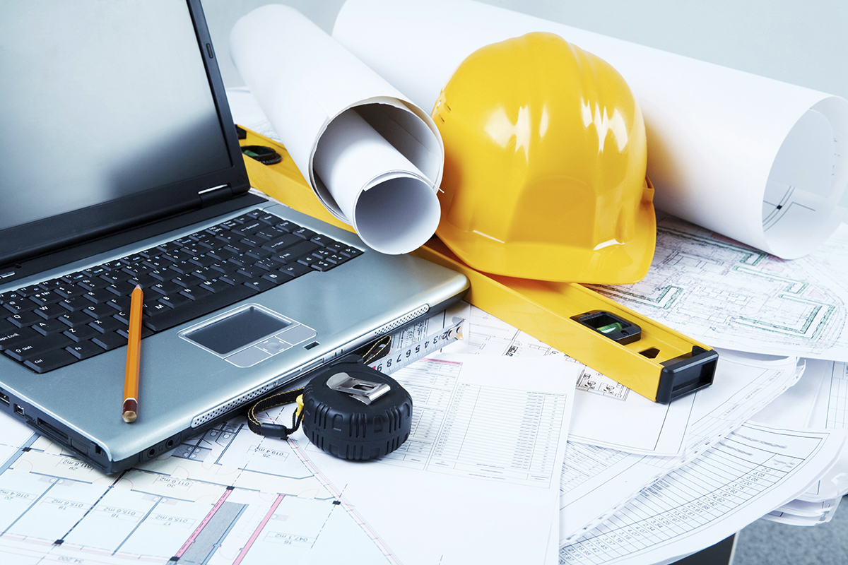 Understand How Construction Estimating Software Works