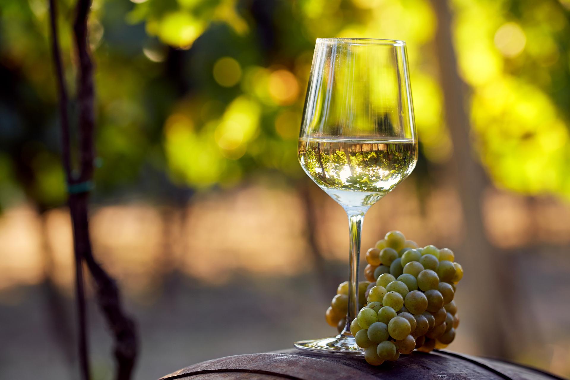 white wine online