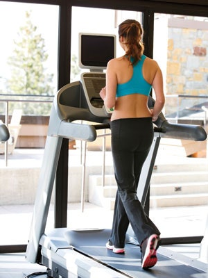 Best Treadmill Online For You
