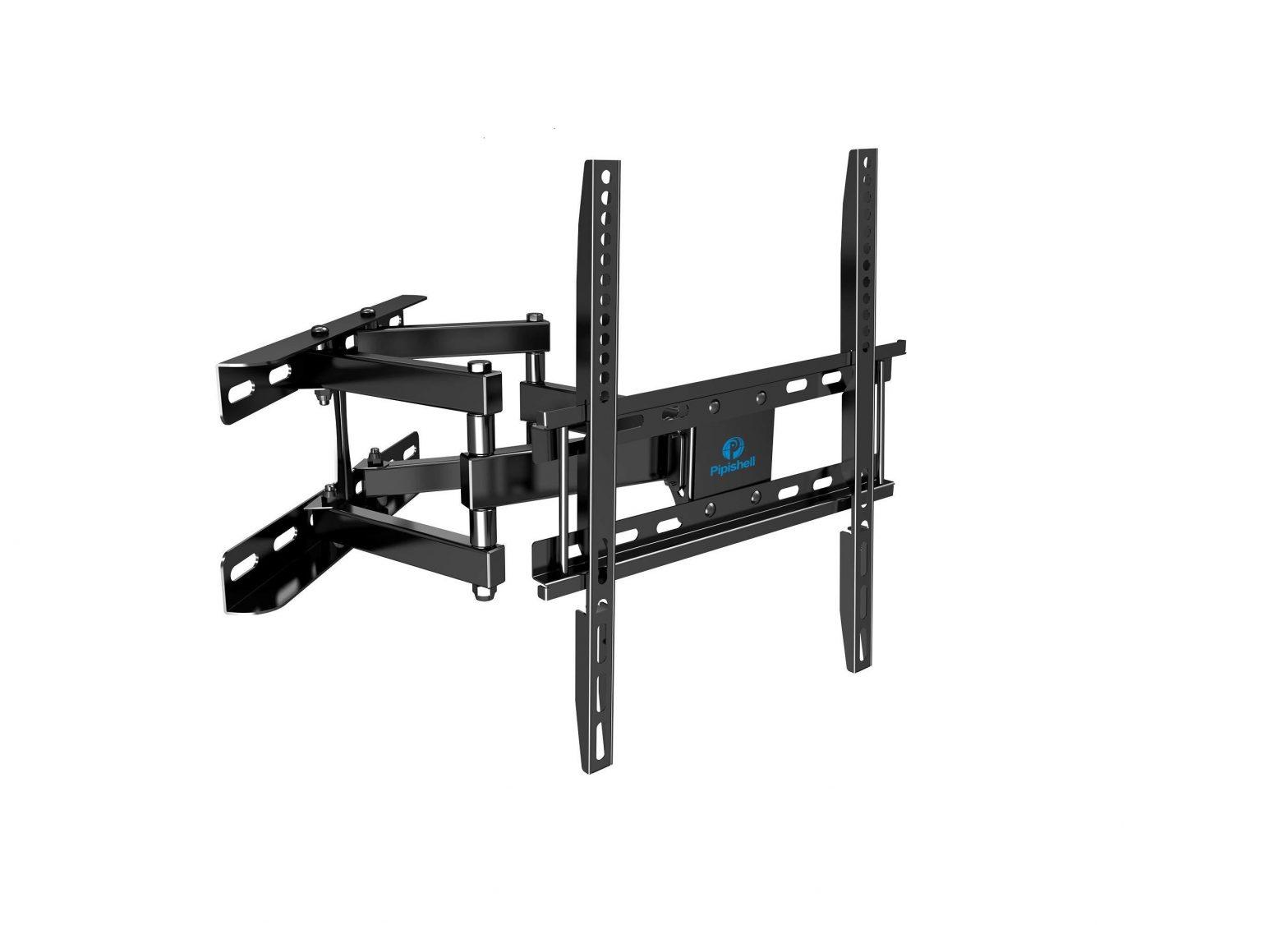 Buy cheap tv wall mounts at tech vision electronics