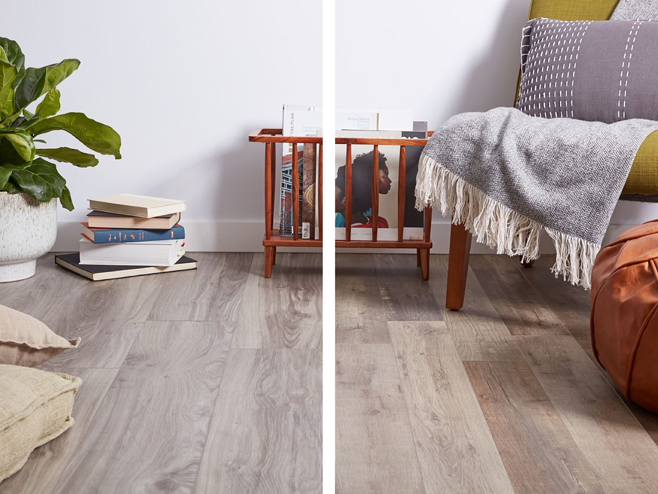 Know more information about wooden flooring: