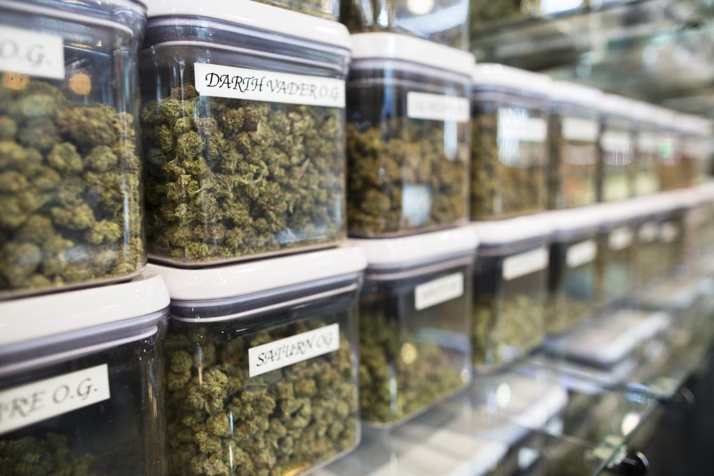 Facts About Medical- Marijuana- Dispensaries.