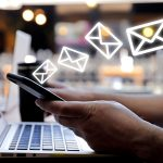 What You Must Know about Automated Email Marketing