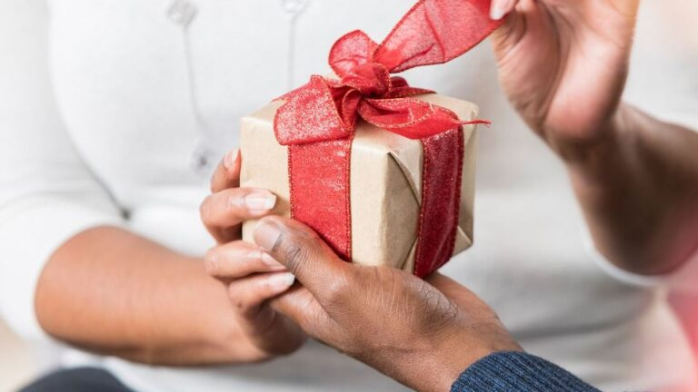 Most valuable Tips to Choose the Best Gift
