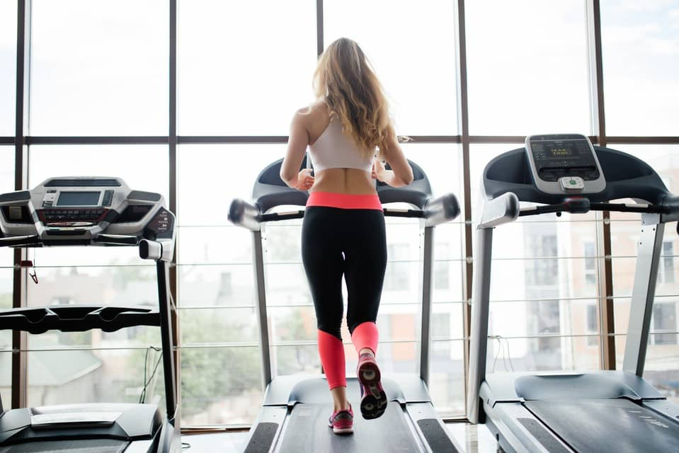 Buying The Best Treadmill Online For You