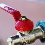 Importance of Water valve