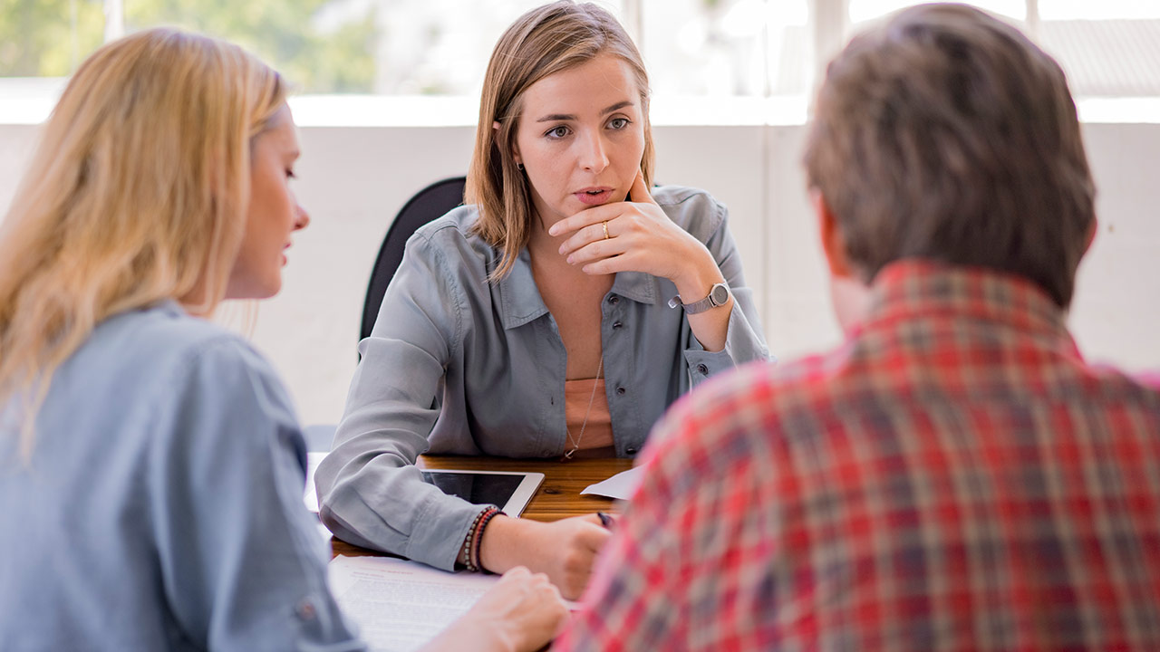 Access to Reliable Counseling Services In Australia