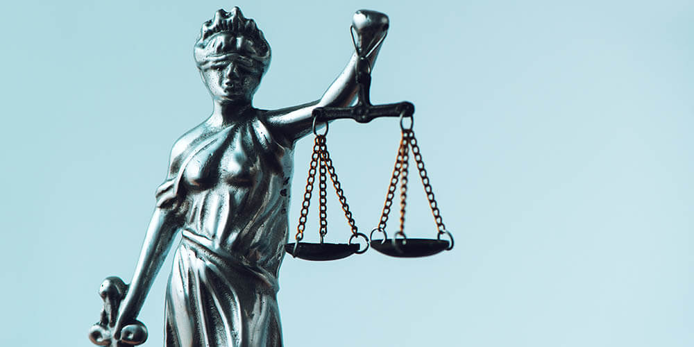 Why Hire a Lawyer to Get Your Liberty?